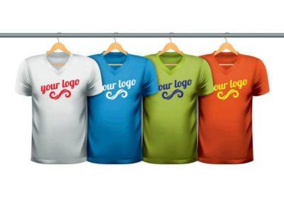 esempio-abbigliamento-gadget-personalizzati (3)
