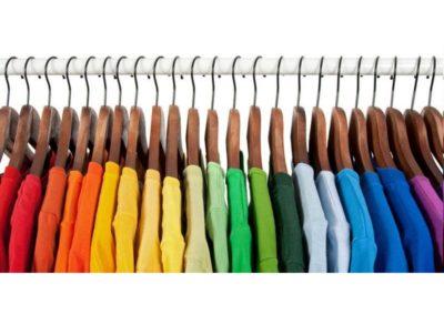 esempio-abbigliamento-gadget-personalizzati (6)