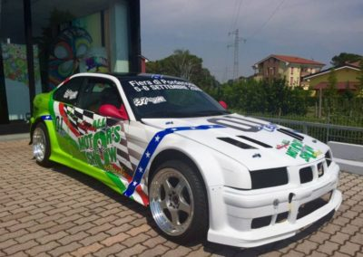 esempio-car-wrapping (3)