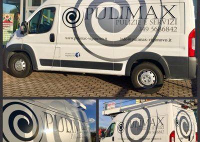 esempio-decorazione-automezzo-furgone (2)