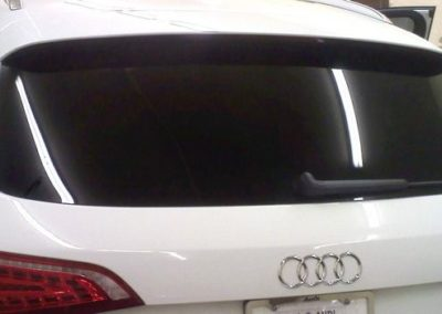 esempio-oscuramento-vetri-auto (1)