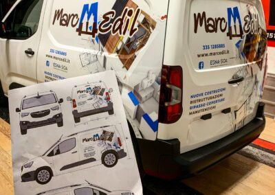 car-wrapping-decorazione-automezzi